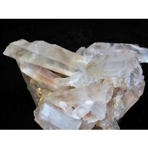 レムリアンシード水晶クラスター t721-9308 ginza-todo 04