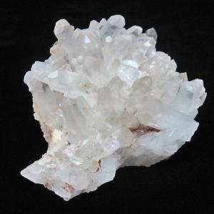 レムリアンシード水晶クラスター t721-9950|ginza-todo