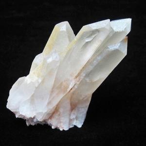 レムリアンシード水晶クラスター t721-9967|ginza-todo