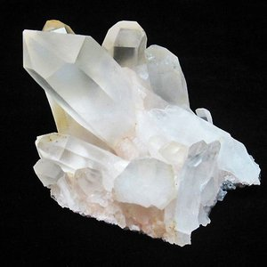 レムリアンシード水晶クラスター t721-9975|ginza-todo