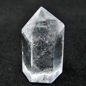 スーパーセブン水晶 六角柱 t73-1332 ginza-todo