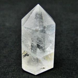 スーパーセブン水晶 六角柱 t73-1338 ginza-todo