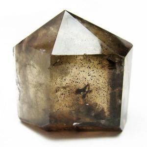 スーパーセブン水晶 六角柱 t73-1394 ginza-todo
