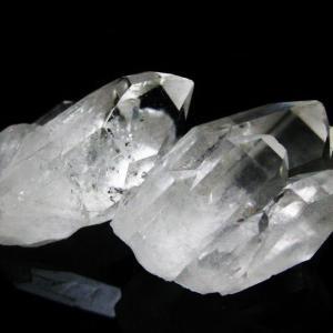 アーカンソー州産 水晶クラスター t905-457|ginza-todo