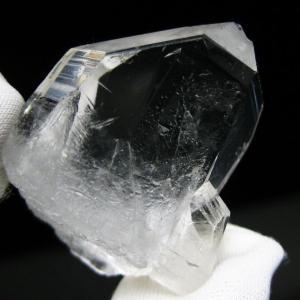 アーカンソー州産 水晶クラスター t905-480|ginza-todo
