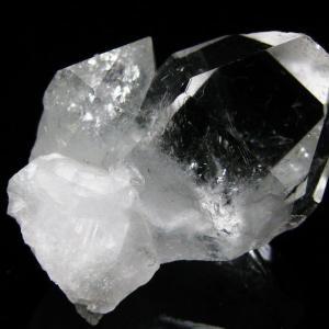 アーカンソー州産 水晶クラスター t905-488|ginza-todo
