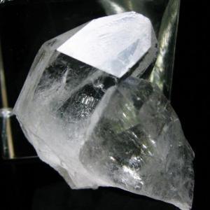 アーカンソー州産 水晶クラスター t905-506|ginza-todo