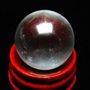 ヒマラヤ水晶 丸玉 23mm  t91-4105|ginza-todo