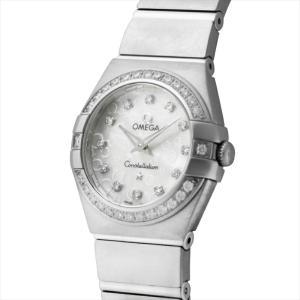 online store e8166 9f44a オメガ レディース腕時計の商品一覧 ファッション 通販 - Yahoo ...