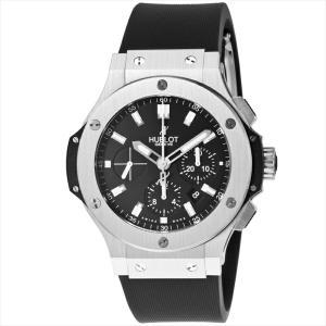 timeless design 4b7ce f6d6b ウブロ メンズ腕時計の商品一覧|ファッション 通販 - Yahoo ...