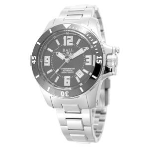 ボールウォッチ BALLWATCH メンズ腕時計 DM2136ASCJ セラミックXV ブラック|ginzahappiness