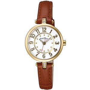 エンジェルハート Angel Heart 腕時計 トゥインクルハート ホワイト TH27Y-BW  ...