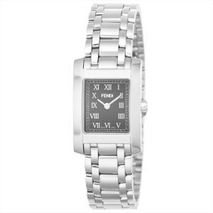 フェンディ FENDI 腕時計 クラシコ ブラック F705210J|ginzahappiness