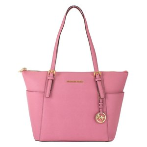 マイケルコース MICHAEL KORS トートバッグ 30F2GTTT8L 623 MISTY ROSE|ginzahappiness