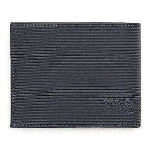 エンポリオアルマーニ EMPORIO ARMANI 二つ折り財布 メンズ 87396 YEM122 YN53K|ginzahappiness