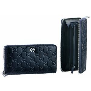 size 40 5de36 858ec ダブルファスナーグッチ(メンズ財布、ファッション小物)の商品 ...