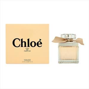 クロエ Chloe レディース 香水 クロエオードパルファム EP/SP 30ml  ブランド名:C...