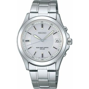 セイコー SEIKO SPIRIT セイコースピリット 腕時計 SBTM019 【正規代理店商品】|ginzahappiness