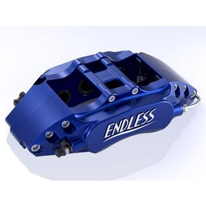 鍛造だからできた高剛性と耐久性。■車種:フィアット 500・500C ■型式:- ■年式・グレードな...