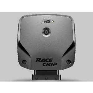 RaceChip RS ガソリン車(+45PS +68Nm) MINI COOPER S 2.0L(...