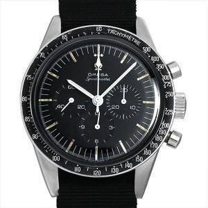 オメガ スピードマスター 3rd 105.003 アンティーク メンズ 腕時計 ginzarasin