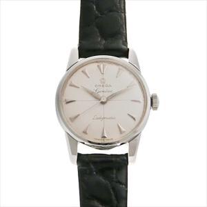 オメガ レディーマチック Cal.455 2978-5SC アンティーク レディース 腕時計 ginzarasin