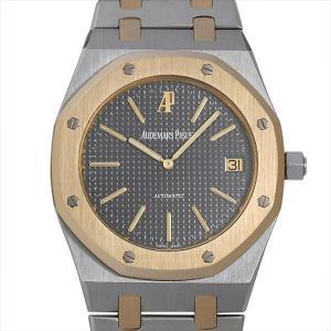 48回払いまで無金利 オーデマピゲ ロイヤルオーク ジャンボ 5402SA アンティーク メンズ 腕時計|ginzarasin