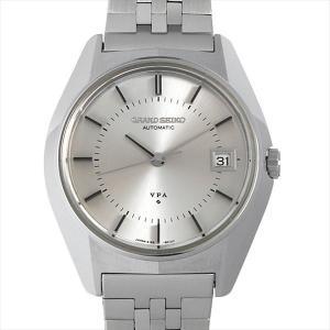 グランドセイコー 61GS VFA 6185-8021 アンティーク メンズ 腕時計|ginzarasin