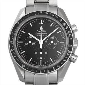 48回払いまで無金利 オメガ スピードマスター プロフェッショナル ムーンウォッチ クロノグラフ 311.30.42.30.01.006 新品 メンズ 腕時計