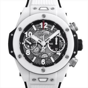 new concept a5065 f56d5 ウブロ時計 スケルトンの商品一覧 通販 - Yahoo!ショッピング