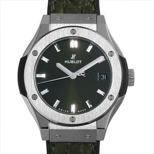 new styles 29c10 dc8ca ウブロ レディース腕時計の商品一覧 ファッション 通販 - Yahoo ...