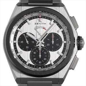 48回払いまで無金利 ゼニス デファイ エルプリメロ21 95.9005.9004/01.M9000 新品 メンズ 腕時計 ginzarasin