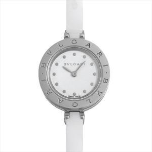 60回払いまで無金利 ブルガリ ビーゼロワン BZ23WSCC.M 新品 レディース 腕時計|ginzarasin