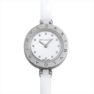 60回払いまで無金利 ブルガリ ビーゼロワン BZ23WSCC.S 新品 レディース 腕時計|ginzarasin