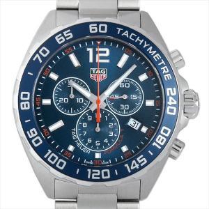 タグホイヤー フォーミュラ1 クロノグラフ CAZ1014.BA0842 新品 メンズ 腕時計 48回払いまで無金利...