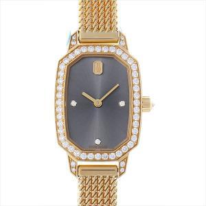 最大2万円OFFクーポン配布 ハリーウィンストン エメラルド EMEQHM18YY002 新品 レディース 腕時計 48回払いまで無金利|ginzarasin