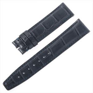 new style 391d6 dc476 IWC 腕時計用ベルト、バンドの商品一覧|ファッション 通販 ...