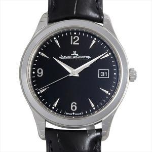 48回払いまで無金利 ジャガールクルト マスターコントロール Q1548470(176.8.40.S) 新品 メンズ 腕時計 ginzarasin