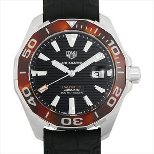 60回払いまで無金利 タグホイヤー アクアレーサー キャリバー5 WAY201N.FT6177 新品 メンズ 腕時計|ginzarasin