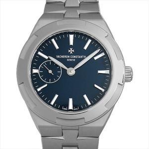 最大5万円オフクーポン配布 ヴァシュロンコンスタンタン オーヴァーシーズ オートマティック 2300V/100A-B170 未使用 ボーイズ(ユニセックス) 腕時計 ginzarasin