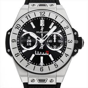 48回払いまで無金利 ウブロ ビッグバン e チタニウム 440.NX.1100.RX 未使用 メンズ 腕時計|ginzarasin