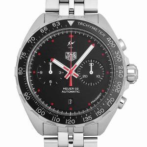60回払いまで無金利 タグホイヤー フラグメントデザイン キャリバー ホイヤー02 クロノグラフ CAZ201A.BA0641 未使用 メンズ 腕時計|ginzarasin