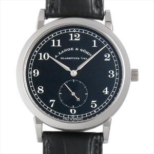 SALE ランゲ&ゾーネ 1815 206.029/LS2063AD 中古 メンズ 腕時計 ginzarasin