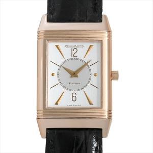 48回払いまで無金利 ジャガールクルト レベルソ クラシック 250.2.86 中古 ボーイズ(ユニセックス) 腕時計|ginzarasin
