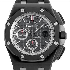 48回払いまで無金利 SALE オーデマピゲ ロイヤルオーク オフショア クロノグラフ 26405CE.OO.A002CA.01 中古 メンズ 腕時計 ginzarasin