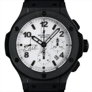SALE ウブロ ビッグバン ボーディーバン 世界限定250本 301.CI.2010.RX.BDM09 中古 メンズ 腕時計|ginzarasin