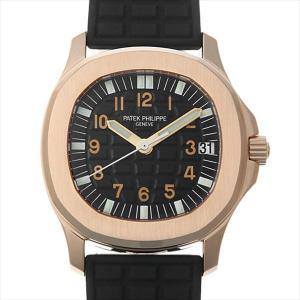 パテックフィリップ アクアノート ミディアム 5066J-001 中古 メンズ 腕時計|ginzarasin