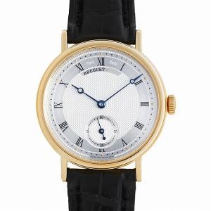 48回払いまで無金利 ブレゲ クラシック 5907BA/12/984 中古 メンズ 腕時計|ginzarasin