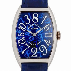 reputable site 3c312 51d54 フランク・ミュラー メンズ腕時計の商品一覧|ファッション 通販 ...