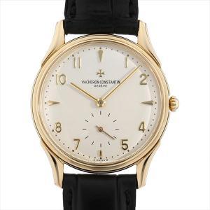 最大5万円オフクーポン配布 ヴァシュロンコンスタンタン ジュビリー 92239/000J 中古 メンズ 腕時計 48回払いまで無金利 ginzarasin